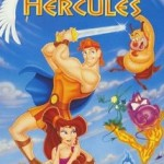 Hercules quotes collect 8 pics and gifs
