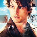 Vanilla Sky quotes 12 pics and gifs