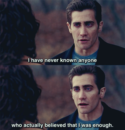 Love And Other Drugs Quotes